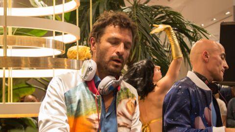 Mort de Philippe «Zdar» Cerboneschi: cette étrange photo qui bouleverse les internautes