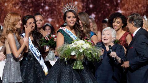 Miss France 2020: pourquoi Miss Tahiti n'est pas une élection comme les autres