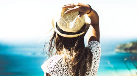 10 brumes parfumées pour l'été