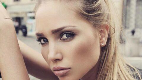 Anastasiya (Les Anges 11): ses confidences poignantes après le décès de son petit-ami