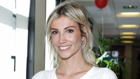 Alexandra Rosenfeld: sa grosse mise au point sur son physique avant Je suis une célébrité, sortez-moi de là!
