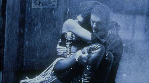 Kevin Costner: son étonnante révélation sur le film Bodyguard…