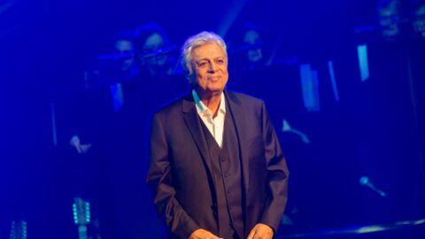 Enrico Macias: sa fille Jocya balance sur les infidélités du chanteur