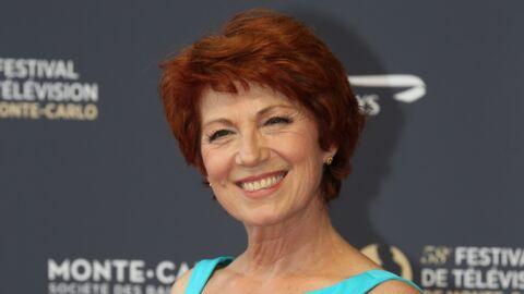 Véronique Genest: amère envers TF1, elle se fait tacler par une star de la chaîne