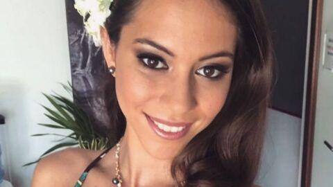 Miss France 2020: Qui est Matahari Bousquet, Miss Tahiti 2019?