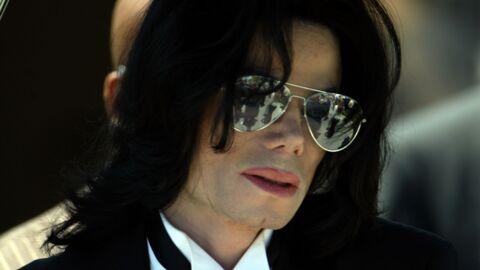 Michael Jackson: dix ans après sa mort, on sait enfin où se trouve sa tombe!