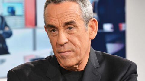 VIDEO Thierry Ardisson: sa pique très acide envers Cyril Hanouna et ses chroniqueurs de TPMP