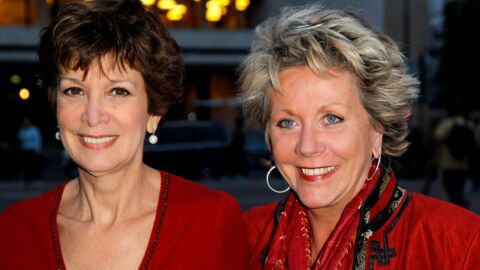 Catherine Laborde atteinte de Parkinson: sa sœur, Françoise, dévoile son quotidien