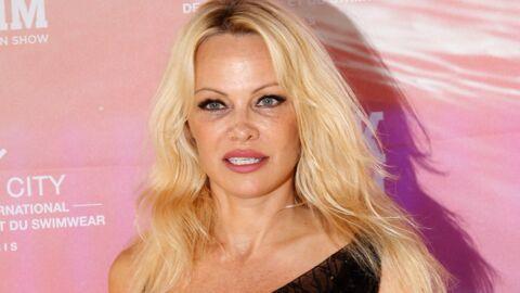 Pamela Anderson trompée par Adil Rami: ce gros avertissement que lui a fait un de ses proches