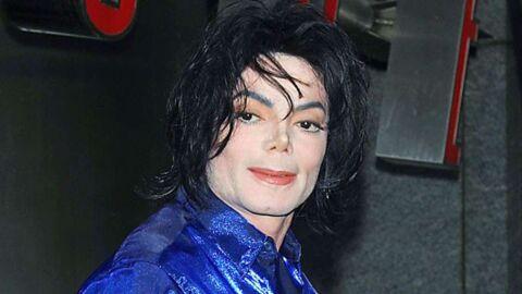 Michael Jackson: un détective révèle le détail «étrange» qui l'a choqué à la découverte de son corps