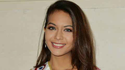 Vaimalama Chaves ne participera ni à Miss Univers ni à Miss Monde… découvrez pourquoi!