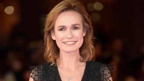Ce soir-là et les jours d'après: des victimes du Bataclan en désaccord avec le téléfilm de France 2, Sandrine Bonnaire réagit