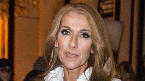 Céline Dion toujours en deuil? Cette nouvelle étape qu'elle s'apprête à franchir sans René Angelil
