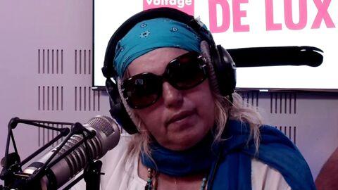 VIDEO Nathalie Cardone: la transformation physique de la star des années 90