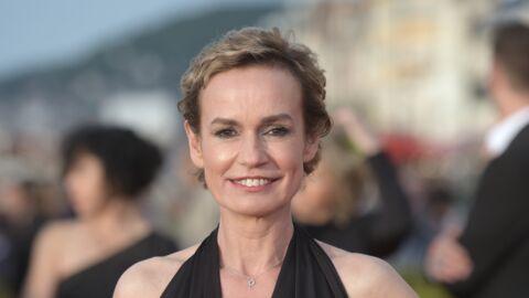 Sandrine Bonnaire: cette somme colossale que lui a coûté son premier César