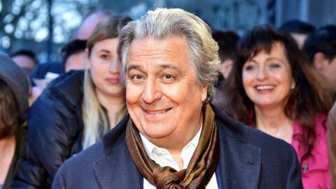 Survolté, Christian Clavier dézingue Pascal Praud en direct sur RTL
