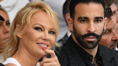 Pamela Anderson et Adil Rami: un ancien de DALS révèle les scènes dont il a été témoin