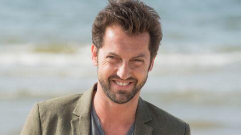 Demain nous appartient: Frédéric Diefenthal rejoint la série de TF1