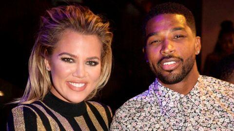 Khloé Kardashian réconciliée avec Tristan Thompson? Ce message qui sème le doute