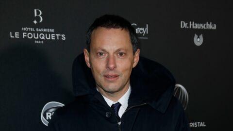 Marc-Olivier Fogiel: cette offre étonnante faite à Emmanuel Macron avant qu'il ne devienne président
