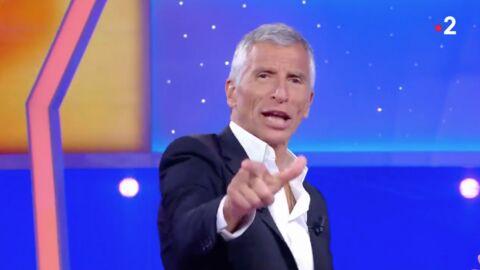 VIDEO Tout le monde veut prendre sa place: une candidate raconte la fois où elle a «renversé» Alain Delon
