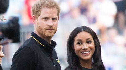 Meghan Markle et le prince Harry: pourquoi leur discrétion pourrait leur faire tout perdre