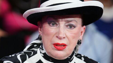 Geneviève de Fontenay: son avis très tranché sur Vaimalama Chaves