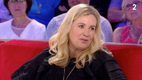 Johnny Hallyday: Hélène Darroze se confie sur le deuil «impossible à vivre» de Laeticia