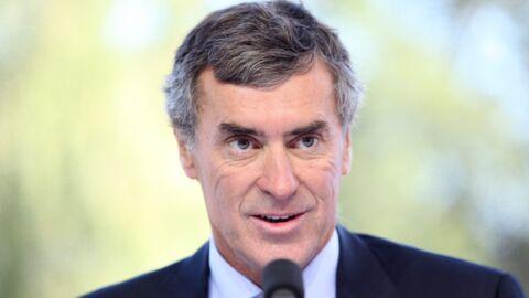 VIDEO Jérôme Cahuzac sous surveillance électronique: cette décision sur son avenir qui risque de choquer