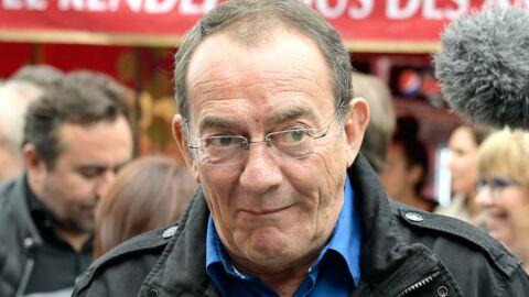 Jean-Pierre Pernaut mis à la porte par TF1 après les nombreuses polémiques?