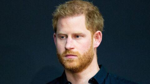 Le prince Harry métamorphosé depuis la naissance de son fils? Les douloureuses confidences d'un proche