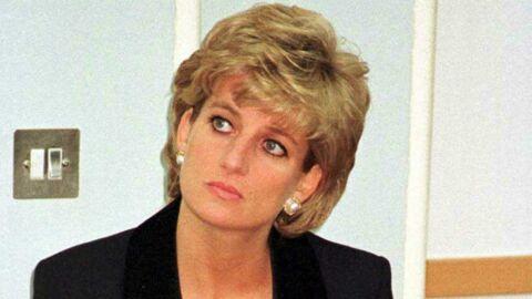 Lady Diana: pourquoi elle n'aurait pas porté Carole Middleton dans son cœur