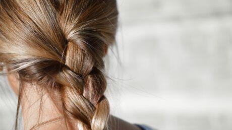 Selon Pinterest, voici les 4 couleurs de cheveux à adopter cet été