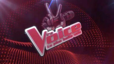 The Voice: une ex-candidate rejoint le casting d'Un si grand soleil