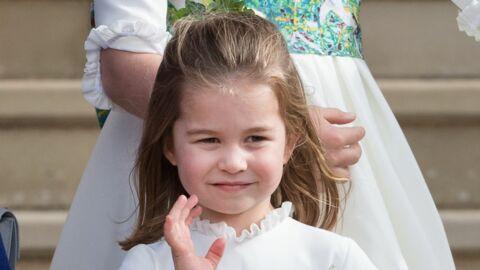 Kate Middleton et William: cette grande décision qu'ils ont prise pour la princesse Charlotte