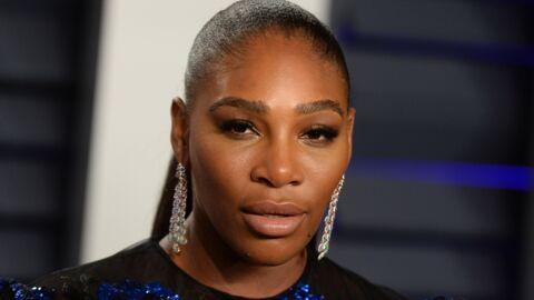 Serena Williams dévoile les dessous de son accouchement très compliqué