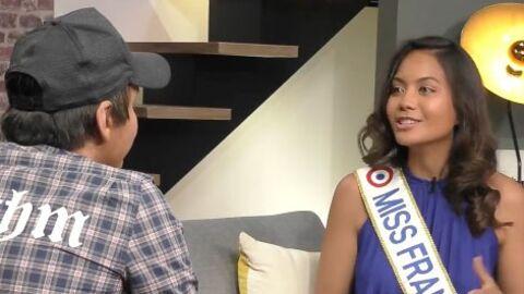 VIDEO Vaimalama Chaves: pourquoi sa décision de ne pas participer à Miss Univers n'est pas radicale