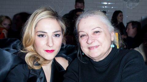 Marilou Berry: ce surnom peu flatteur qu'elle donne à sa mère Josiane Balasko