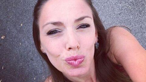 Raphaële (Koh-Lanta): victime d'une fausse couche, elle s'exprime