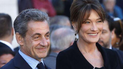 Nicolas Sarkozy: ce que pense réellement Carla Bruni de son livre Passions