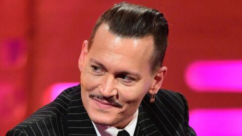 Johnny Depp: sa relation avec Polina Glen est-elle plus sérieuse que ce que l'on pense?