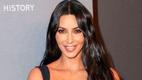 Kim Kardashian gagne une bataille judiciaire et empoche un sacré pactole