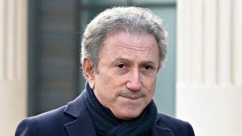 Michel Drucker révèle pourquoi il reste sur France 2 et clarifie ses rapports avec Cyril Hanouna