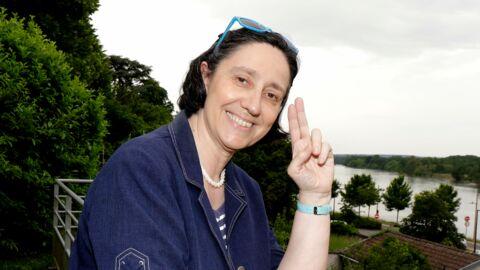 Danielle Moreau (TPMP): la chroniqueuse dévoile les conséquences fâcheuses de la fausse annonce de sa mort