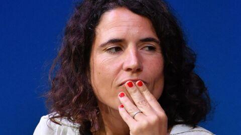 Mazarine Pingeot a-t-elle écrit sur le viol de sa nièce par un célèbre homme politique?