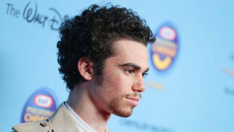 Mort de Cameron Boyce star de Disney Channel à 20 ans