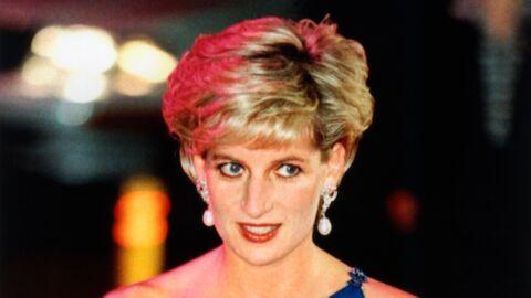 Lady Diana: cette invitée au baptême d'Archie que la princesse détestait