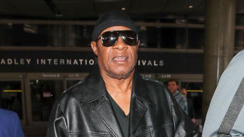 Stevie Wonder gravement malade? Le chanteur répond