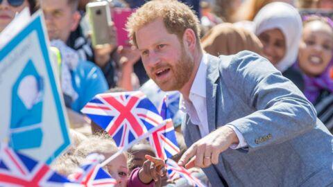 Prince Harry: la raison pour laquelle il tient absolument à éloigner son fils Archie des projecteurs