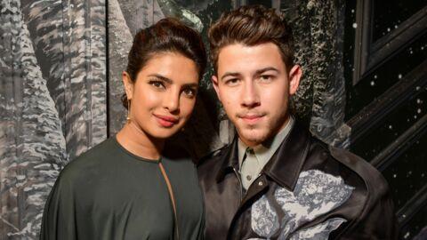 PHOTO Priyanka Chopra sexy en maillot de bain, elle prend la pose pour son mari Nick Jonas